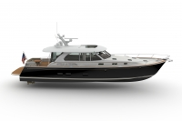 sb-se66-exterior-black-w-sport-deck-2