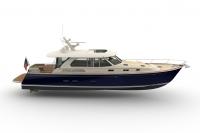 sb-se66-exterior-blue-w-sabre-deck-copy-2