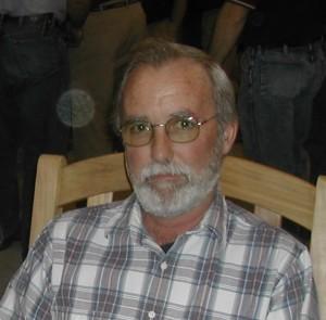 glennAlmlov 2003
