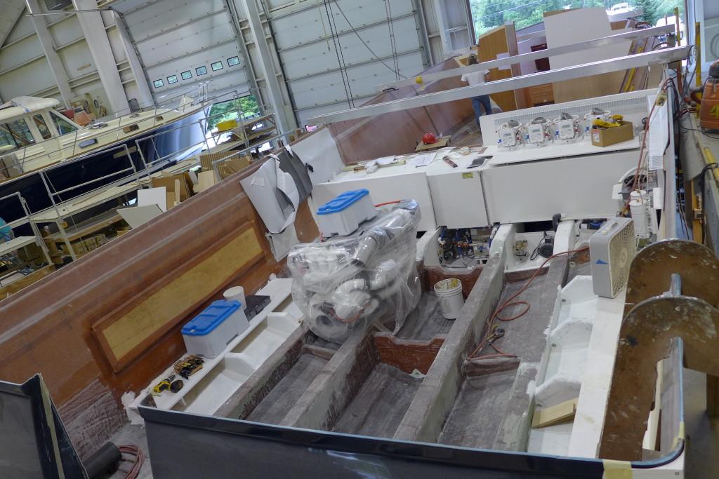 S54_hull.interior