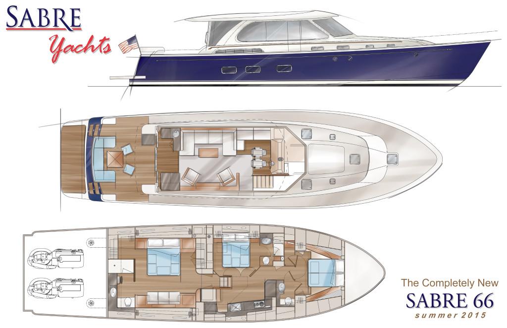 Sabre 66 concept rendering3a_KB copy